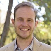 Greg Kilpatrick