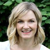 Allie Bowne Schreiner