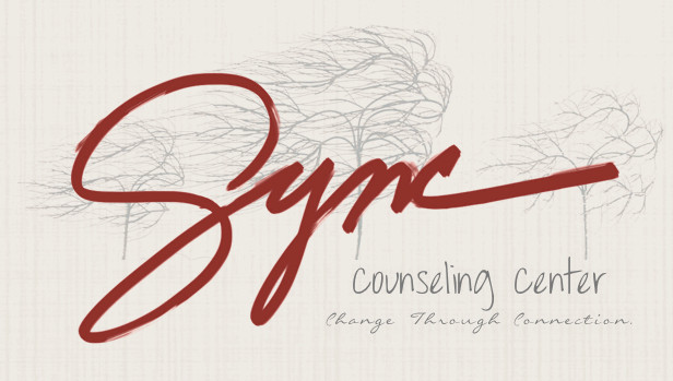 Sync Counseling Center 2