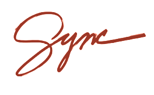 Sync-lettering-250pxwide