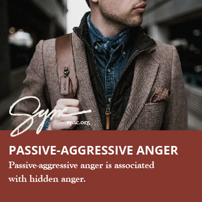 How to manage your anger better-03