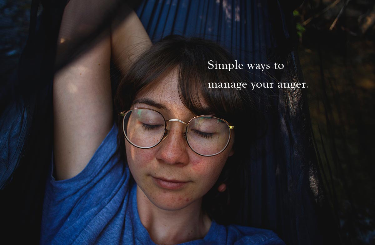 Manage_your_anger_better