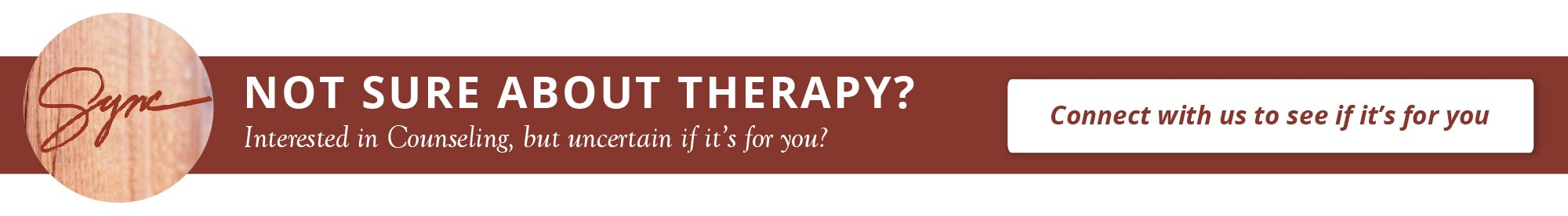 Therapists Los Angeles Area