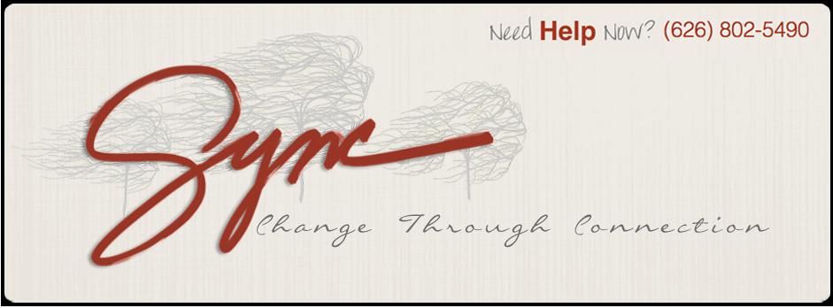 name-sync-logo