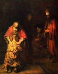 rsz_1rsz_rembrandt-return-of-the-prodigal-son11